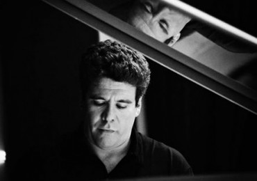 Denis Matsuev will present in Jūrmala two programs