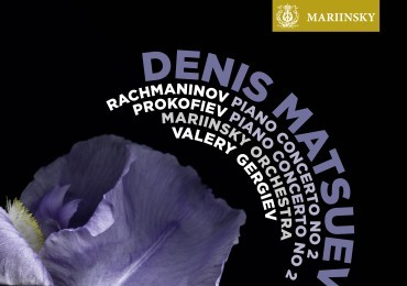 International Reviews of Denis Matsuev